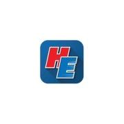 Hardware Express  Kilz Primer Aerosol 13 Oz.   NT69-5506 - Maintenance and Repair - RV Part Shop Canada