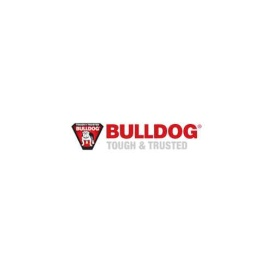 Buy By Bulldog/Fulton Removable Disc Foot w/Snapper Pin - Jacks and