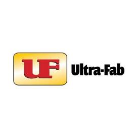"Buy By Ultra-Fab Carraige Bolt - 3/8""-16 X - Jacks and Stabilization"