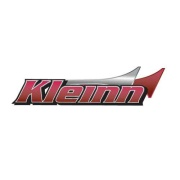 Kleinn Air  Compression Fitting   NT15-0591 - Exterior Accessories - RV Part Shop Canada