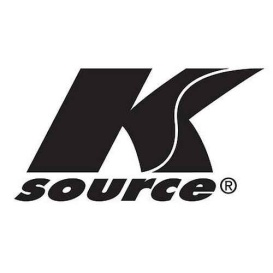 Buy By K-Source Large Wedge Spot - Side Mirrors Online|RV Part Shop Canada
