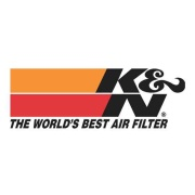 K&N Filters  Round Radial Seal P 1/4   NT25-5942 - Automotive Filters - RV Part Shop Canada
