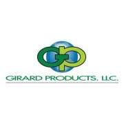 Girard Products  Hot Water ASM w/Vlv(1 Plate   NT42-0033 - Water Heaters - RV Part Shop Canada