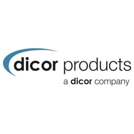 "Buy By Dicor 9'6""X 400' Roll EPDM Roofing Material Dove - Roof"