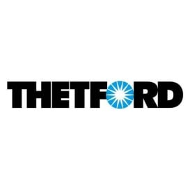 Buy By Thetford AM V Pedal- Parc - Toilets Online RV Part Shop Canada