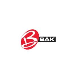 Buy By Bak Industries Bak Box 2 Toolkit For 94-11 Ford Ranger All -