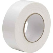 "AP Products  4\"" X 180' WHITE CLOSE UP TAPE  NT62-0790 - Maintenance and Repair - RV Part Shop Canada"