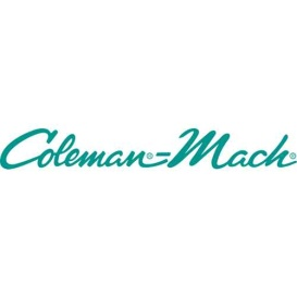 Buy Coleman Mach 45203950 45000 SERIES AC UNIT CARTON - Air Conditioners