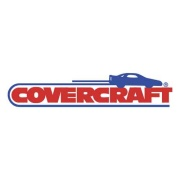 Covercraft  CANINE COVERS SEMI-CUSTOM REAR SEAT  NT72-0912 - Pet Accessories - RV Part Shop Canada