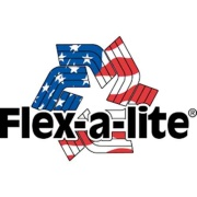 Flexalite  COOLER GUARD FOR 45221  NT79-0118 - Oil Coolers - RV Part Shop Canada