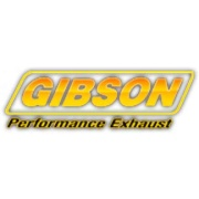 Gibson Exhaust  ELITE BLK SERIES EXHST TP  NT79-0210 - Exhaust Systems