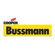 Cooper Bussmann  1 Pk BP/Max50 Easy ID Fuse   NT19-2739 - 12-Volt - RV Part Shop Canada