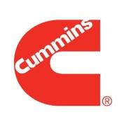 Cummins  Carburetor Gas  NT70-3710 - Generators - RV Part Shop Canada