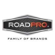 DAS-Roadpro  12V Portable Frying Pan   NT03-2023 - Kitchen - RV Part Shop Canada