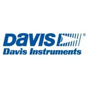 Davis Instruments  Knot-A-Bag Dispenser   NT03-0994 - Kitchen - RV Part Shop Canada