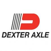 Dexter Axle  Axle Beam Hf 93 EZ Lube  NT99-0204 - Axles Hubs and Bearings - RV Part Shop Canada