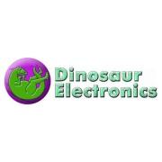 Dinosaur  Replacement Servel Board 3-Way Eyebrow   NT39-0478 - Refrigerators - RV Part Shop Canada