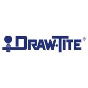 DrawTite  Cl 2 Hitch 14 Chevy Impal  NT71-4868 - Receiver Hitches - RV Part Shop Canada