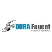 Dura Faucet  5-Function Massage Shower Brushed Nickel   NT10-0937 - Faucets