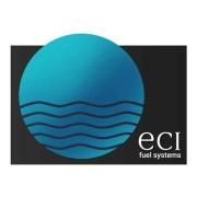 ECI Fuel  15 Gal CARB/EPA Remote Fill System   NT19-3294 - Fuel Accessories - RV Part Shop Canada