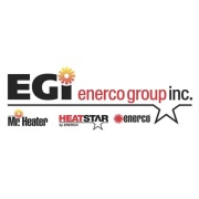 Enerco Group  5' Propane Hose Assembly   NT06-9636 - Electrical and Heaters - RV Part Shop Canada
