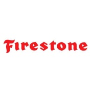 Firestone Ind  2250 Bolt Pack  NT93-7629 - Airbag Systems - RV Part Shop Canada