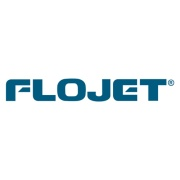 Flojet  Quick-Connect with O-Ring/Garden Hose Thread  NT86-8364 - Freshwater - RV Part Shop Canada