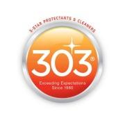 Gold Eagle/303  No Leak Transmission Treatment 473Ml  NT13-1596 - Engine Treatments - RV Part Shop Canada