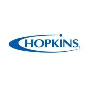 Hopkins  Ford Lincoln Mkx 11-12   NT17-5003 - EZ Light Electrical Kits - RV Part Shop Canada