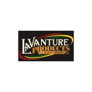 "Lavanture  Clamp 1/2\"" Miniature   NT69-6060 - Freshwater - RV Part Shop Canada"