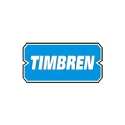 Timbren  Suspension Enhancement System   NT15-0802 - Handling and Suspension - RV Part Shop Canada