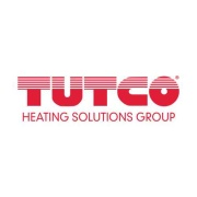 Tutco  Heating Element 3 Wire   NT69-7756 - Refrigerators - RV Part Shop Canada