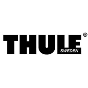 Thule  Canyon Extension   NT25-2686 - Cargo Accessories - RV Part Shop Canada