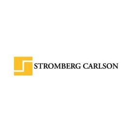 Buy Stromberg-Carlson DISPCLMINI Mini Clothesline Disp Eng - Laundry and