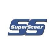 Super Steer  Idler Arm Support Bracket   NT15-0663 - Handling and Suspension - RV Part Shop Canada