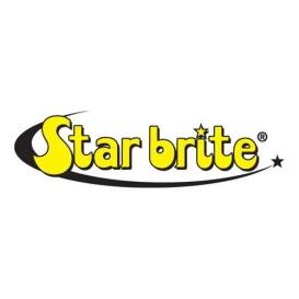 Buy Star Brite 14308C Star Tron Gas Additive 8 Oz - Ca - Engine