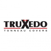 Truxedo  Lo Pro Soft Roll Up Tonneau Cover 02-13 GM Avalanche 5' bed  NT25-3008 - Tonneau Covers - RV Part Shop Canada