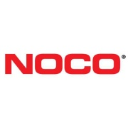 Noco  Male To Male Coupler   NT19-1406 - Batteries - RV Part Shop Canada