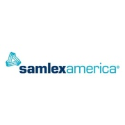 Samlex America  14. 4V 10A Battery Charger   NT19-2534 - Batteries - RV Part Shop Canada