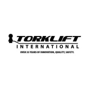 Torklift  Front Talon Aluminum Tie Down   NT16-0013 - Truck Camper Tie Downs - RV Part Shop Canada