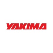 Yakima  Front Loader Universal Bike Mount   NT25-3511 - Cargo Accessories - RV Part Shop Canada