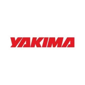 Buy Yakima 8002103 Front Loader Universal Bike Mount - Cargo Accessories