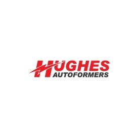 Buy Hughes Autoformer HPWD30EPO 30 AMP SURGE PROTECTOR WITH EPO - Surge