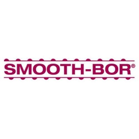 Buy Smooth-Bor 102F Cold Water Fill Hose ID 1 1/4 - Freshwater Online|RV
