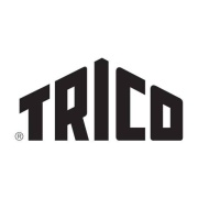 Trico  HD Blade Truck Bus RV   NT23-6156 - Wiper Blades - RV Part Shop Canada
