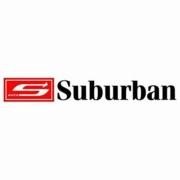 Suburban  Air Intake Box   NT92-0774 - Furnaces - RV Part Shop Canada