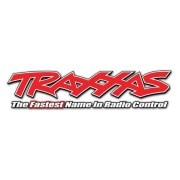 Traxxas  Alias Wide Angle Lens   NT25-6837 - Books Games & Toys - RV Part Shop Canada