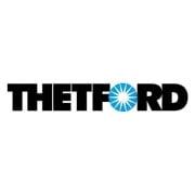 Thetford  Cassette Porta Potti   NT90-8919 - Toilets - RV Part Shop Canada