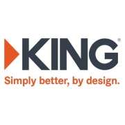 King Controls  Tailgater Satellite Dish   NT24-0371 - Satellite & Antennas - RV Part Shop Canada