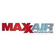 Maxxair Vent  Maxxair II Mounting Brcket  NT22-0486 - Exterior Ventilation - RV Part Shop Canada